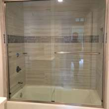 bath remodel carol stream