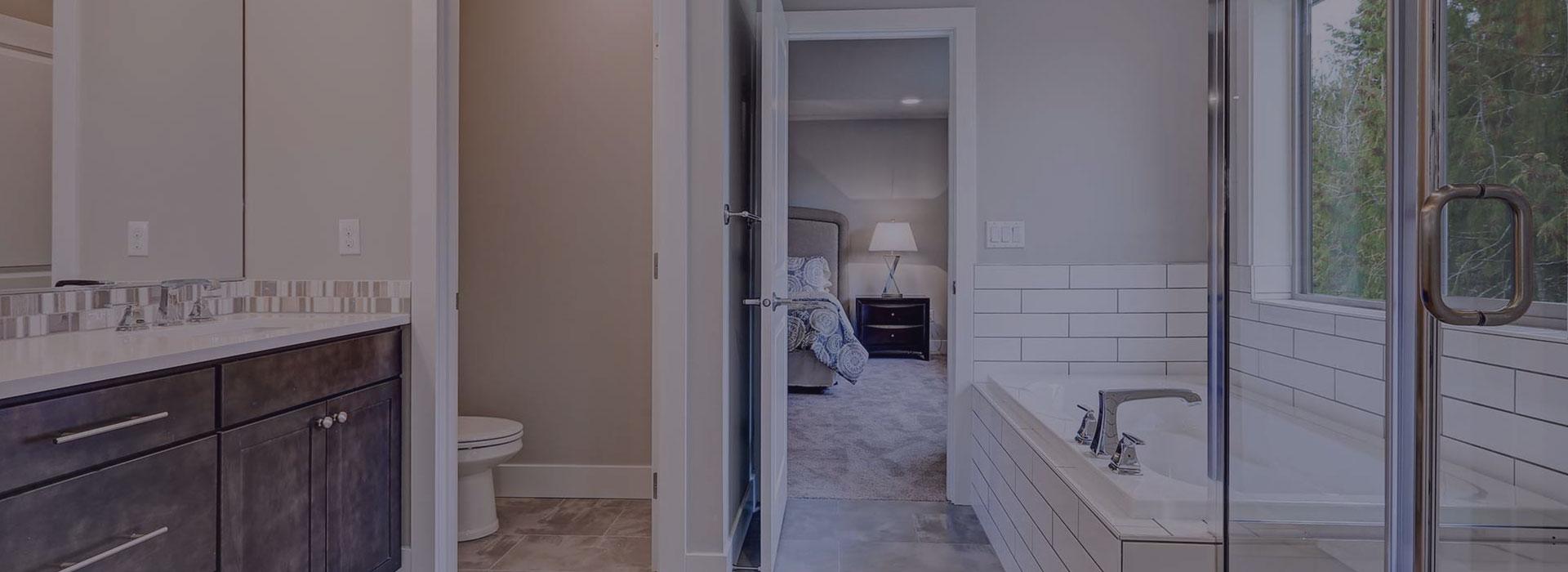 carol stream bathroom remodeling contractors