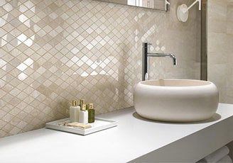 ceramic tile installation downers grove