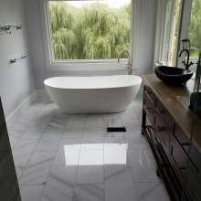 bath remodel wheaton