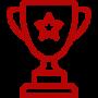 trophy (4)