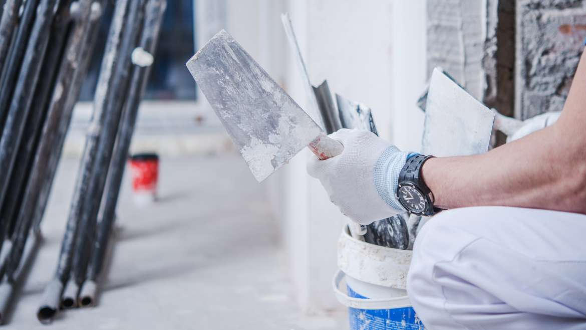 Why you should choose AtoZ remodeling contractors?